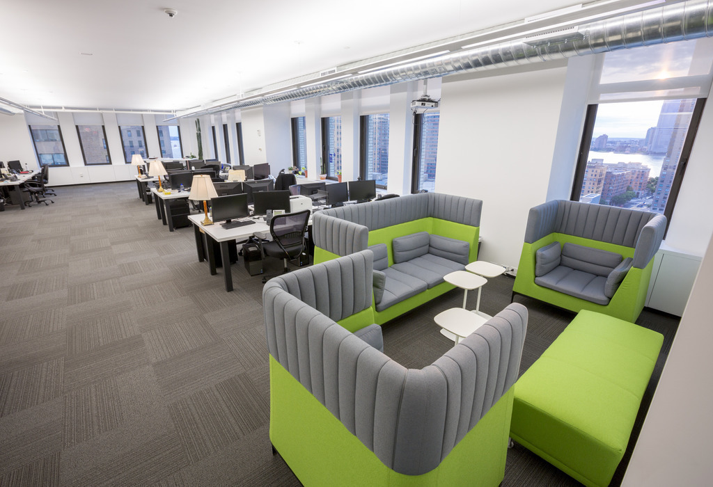 187 4 Common Office Leasing Mistakes And How To Avoid Them