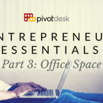 Copy of Entrepreneur Essentials (1)