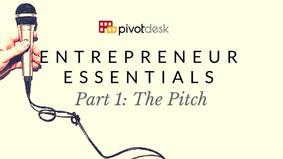 Entrepreneur Essentials (1)