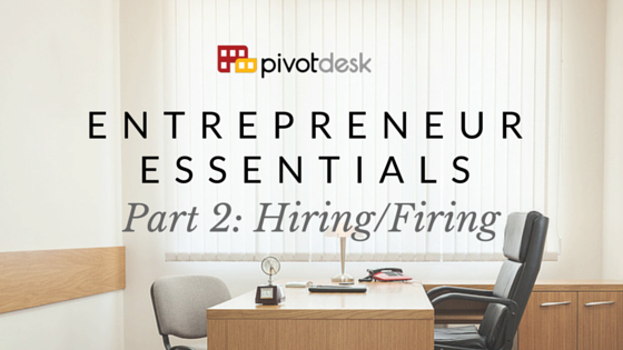 Entrepreneur Essentials (2)